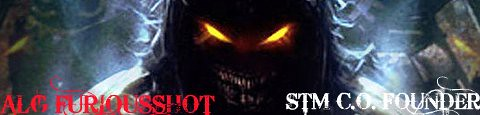 Checkout Lane: Check For Prices Here - Page 2 6324527995_3d0acd9909