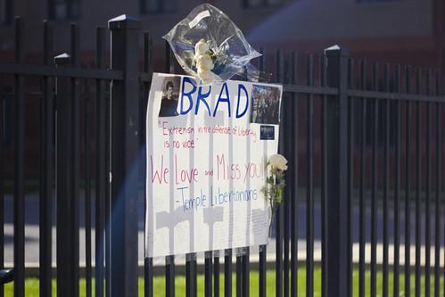 Brad1AF