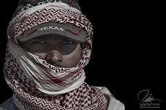 (Mohammed Al-Buainain) Tags: camel patron