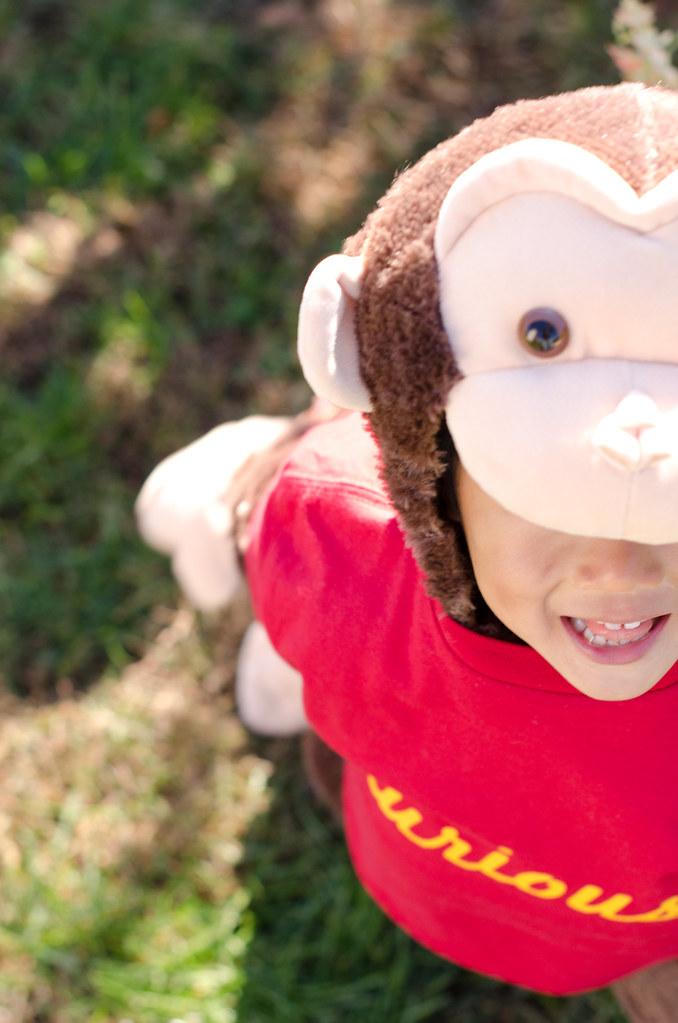 MonkeyBoy-5
