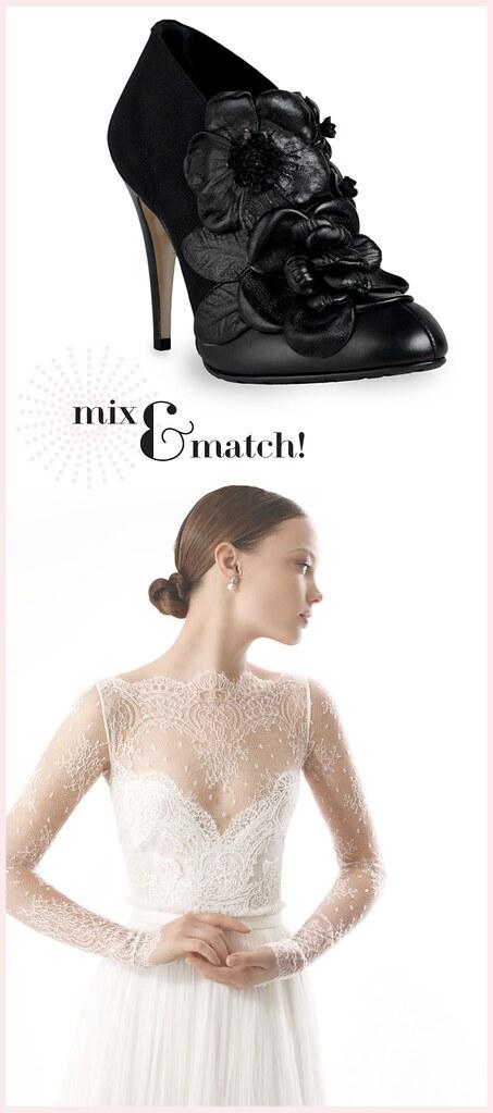mix&match_BP_SB