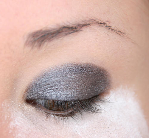 smoky eyes1