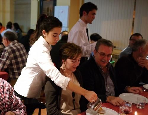 Cena de padres 2011 (21)