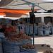 Mercado Central (Sucre)