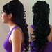 indian-bridal-hairstyle-half-updo2