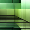 _SaltimboCCA - Explore and Clickr Chart (roB_méL) Tags: abstract architecture australia melbourne explore abstraction abstracted urbangeometry docklandsmelbourne geometriegeometry bestminimalshot creattività graphicarchitecture clickrchart peakgraphic