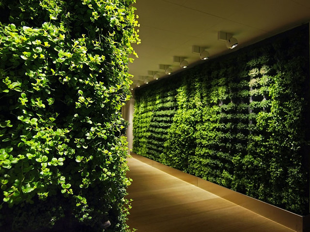 Plant-Wall-by-Greenworks