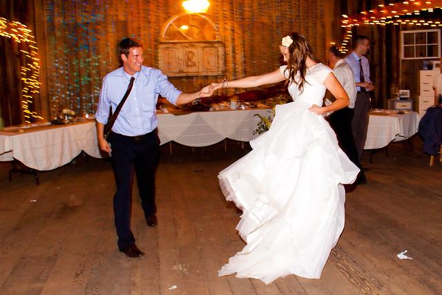 Brian and Chelsie Wedding Edits-170
