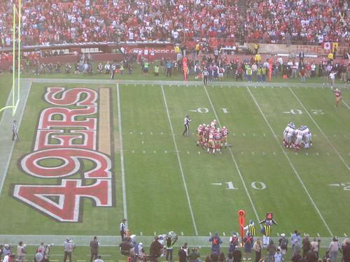 49ers vs Giants 055