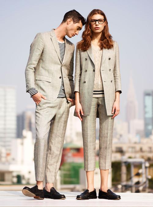 Mathias Bilien3104_SS12 Tokyo beautiful people(Fashion Press)