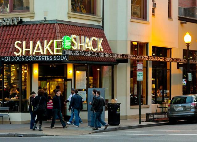 shacksignaway-1024x735