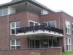 Diender_Raamfolie (MindMade in holland) Tags: particulier tinten diender raambelettering