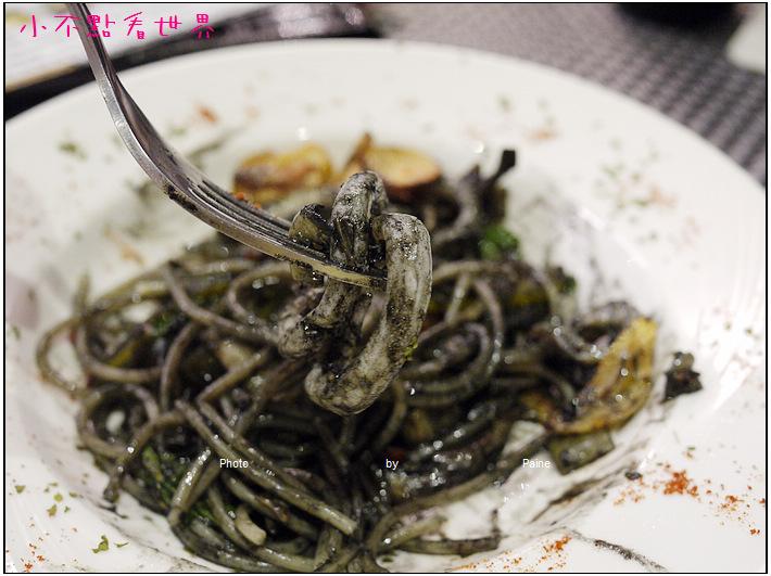 無敵美食家 (34).JPG