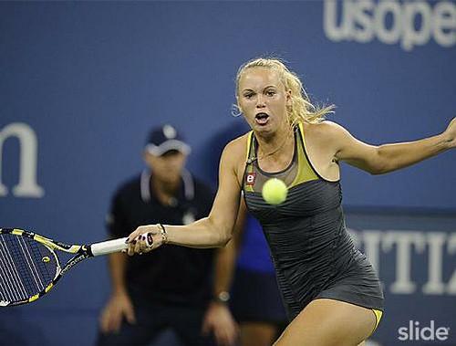 Caroline-Wozniacki-US-Open