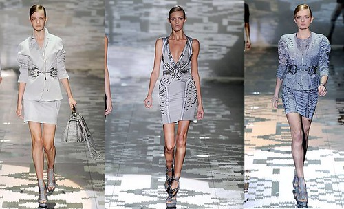 Gucci-Primavera-2010-vestidos-grises-cortos