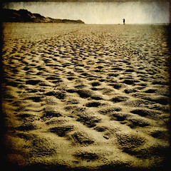 lands of sands (fotobananas) Tags: texture beach sunday merseyside sliders formby irishsea hss skeletalmess fotobananas