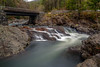 Great Smoky Mountains National Park (mikerhicks) Tags: usa geotagged unitedstates hiking tennessee gatlinburg leconte greatsmokymountainsnationalpark gsmnp greenbrier photomatix nashvillehikingmeetup geo:lat=3566908127 geo:lon=8366230488
