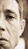Ténébreux (Elise1801) Tags: portrait bw nb homme ténébreux