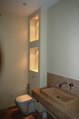 """Mount Park Light feature storage web 396 • <a style=""""font-size:0.8em;"""" href=""""https://www.flickr.com/photos/77639611@N03/7030006961/"""" target=""""_blank"""">View on Flickr</a>"""