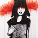 Fin DAC, Unknown Pleasure