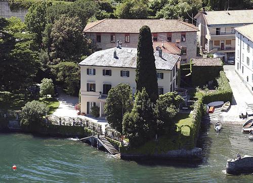Villa-Oleandra-embarcadero