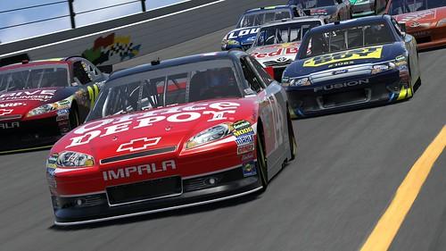 GT5_2.0_NASCAR
