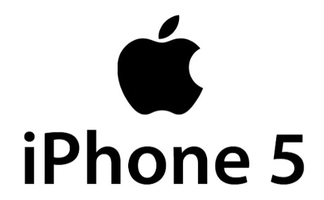 logo_iPhone5