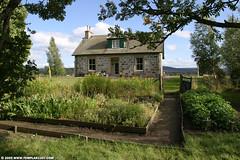 SCT05 3530 Highland Folk Museum, Newtonmore, Inverness-Shire (Templar1307 | Galerie des Bois) Tags: scotland highlands honeymoon scottish highland newtonmore invernessshire scottishhighlands highlandfolkmuseum bailerantslibh ph201ay