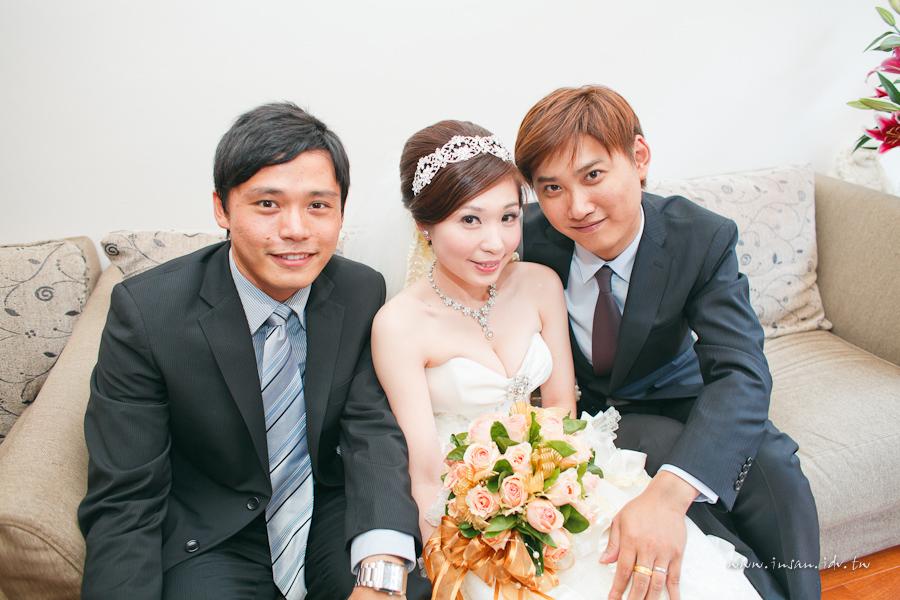 wed110910_0740