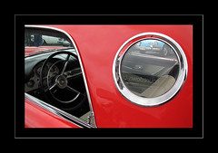 1957 Ford Thunderbird (Spooky21) Tags: g11 canonpowershotg11
