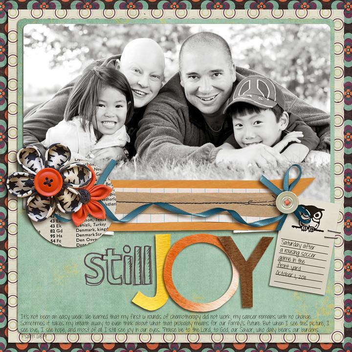 100111_still-joy-web