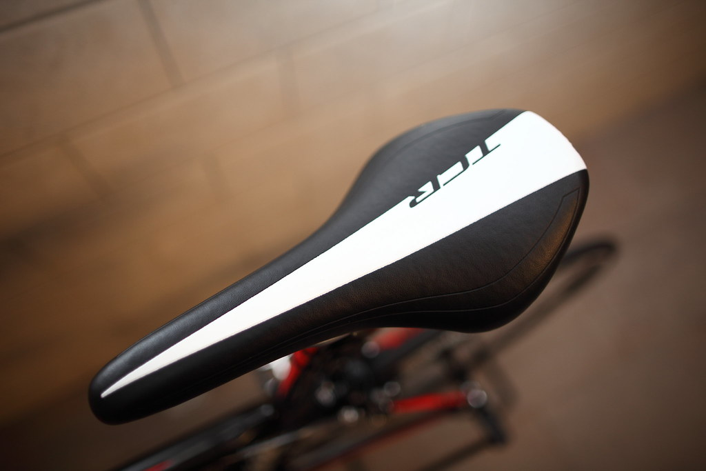 Giant 2012 TCR composite 1