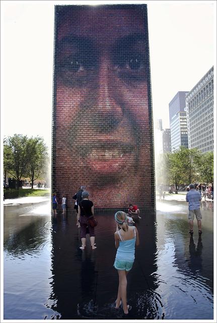 2011-10-08 Chicago 1