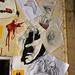 Crime Art Scene 07