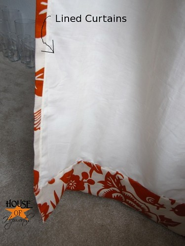 dining_room_thomas_paul_aviary_curtains_tangerine_11
