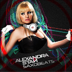 SEXY ALEXANDRA STAN PICTURES alexandra stan, alexandra stan lollipop,alexandra stan mr saxobeat lyrics,lollipop alexandra stan,youtube alexandra stan,alexandra stan show me the way