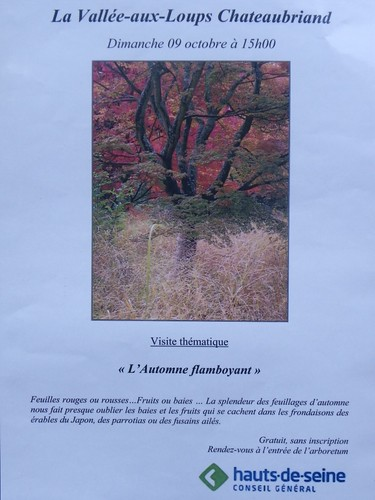 Arboretum 02