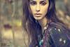 Campaña  Jous Jous 2012 (www.hernanburset.com) Tags: fashion moda accesorios lucilagodoy civilesmanagement hernanburset jousjous solzabaleta
