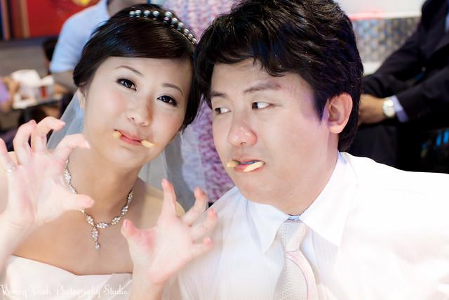 庭榕-季樺婚禮紀錄-223