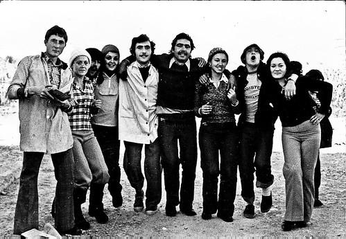 Dia de los Quintos-74