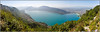 """CIMG7733-37_Editar (Jose """"necro"""") Tags: lake france annecy de lago lac panoramica francia mont col 2011 veyrier montveyrier flickraward panview"""