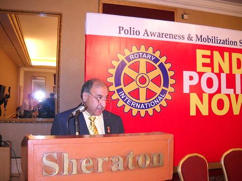 polio-awarness-mobilization-seminar-52