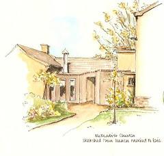 wwsc33-2 by Anita Davies