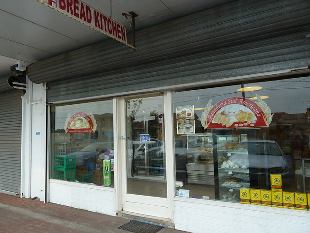 SA bakery 001