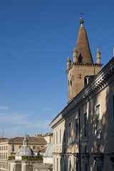 """piazza del Popolo • <a style=""""font-size:0.8em;"""" href=""""http://www.flickr.com/photos/89679026@N00/6249287589/"""" target=""""_blank"""">View on Flickr</a>"""