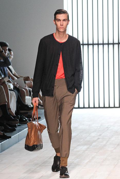 SS12 Tokyo Paul Smith003_Valentin(Fashionsnap)
