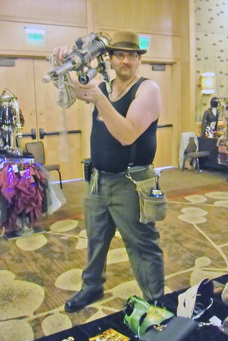 steamcon-III-4