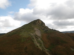 ROSEBERRY TOPPING, CLEVELAND. UK (91)