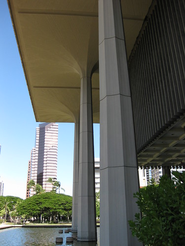 IMG_1626downtown honolulu walking tour
