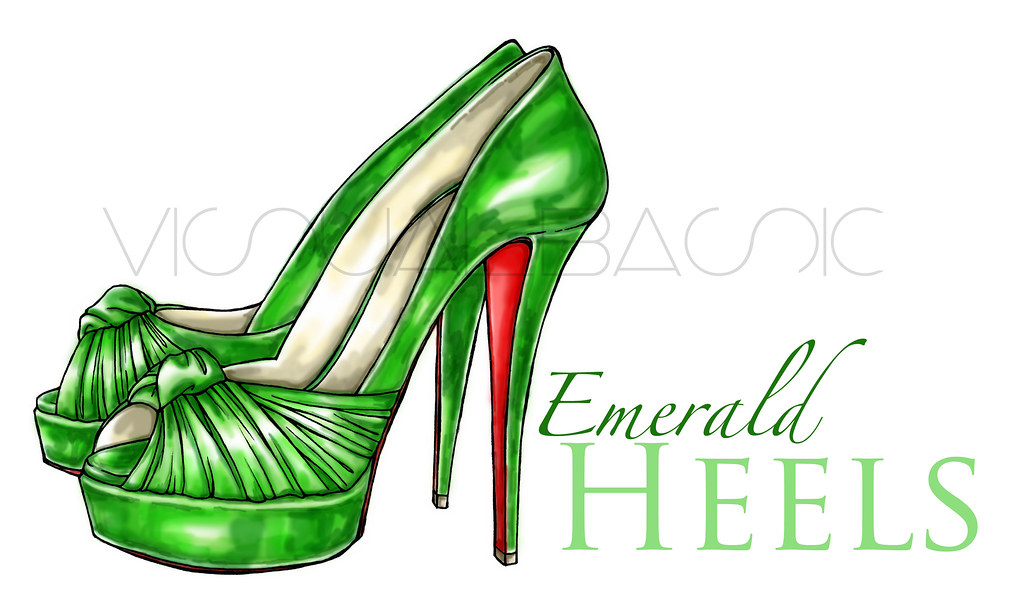 emeraldheels header draft1 WM